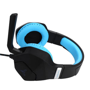 Professional Gaming Headset
