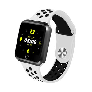 Waterproof Smart Wristband