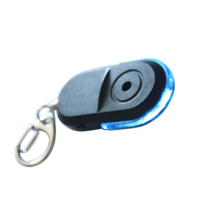FREE Alarm-Anti key lost