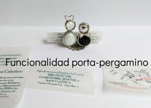 Load image into Gallery viewer, Invitaciones originales para boda figura de novios