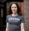 Jameson T-Shirt Ladies