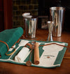 Jameson Cocktail Kit