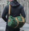 Jameson Holdall Bag