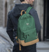 Jameson Light Backpack