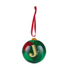 Jameson Christmas Bauble