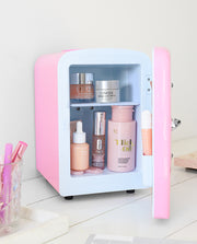 Beauty Fridge