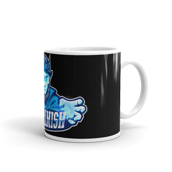 LordAmish 11-15oz Mug