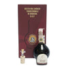 Traditional Balsamic Vinegar from Modena 100ml Affinato Aged 12+ years - Urbani Truffles