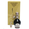 Traditional Balsamic Vinegar from Modena 100ml Extra Vecchio  Aged 25+ years - Urbani Truffles