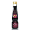 White Truffle Balsamic Vinegar 250 ml - Urbani Truffles