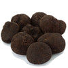 Fresh Black Winter Truffles 4oz ( Tuber melanosporum vitt ) - Urbani Truffles