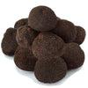 Fresh Black Winter Truffles 8oz ( Tuber melanosporum vitt ) - Urbani Truffles