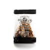 Dried Chanterelles 1oz - Urbani Truffles