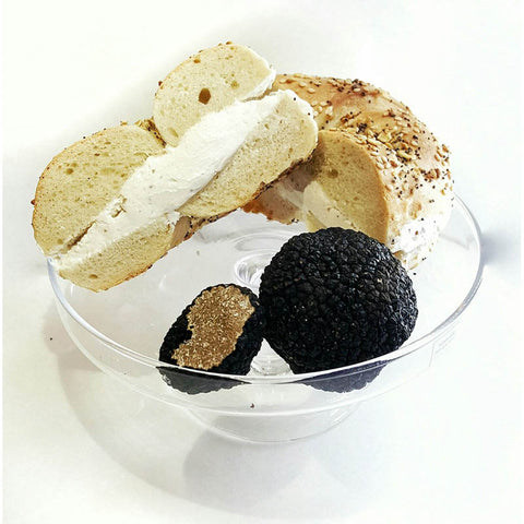 Image of Truffle Cheese Spread 7oz - Urbani Truffles