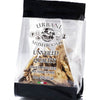 Dried Porcini Mushrooms 1oz - Urbani Truffles