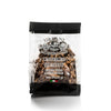 Dried Black Trumpet 1oz - Urbani Truffles