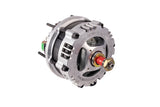 Porsche 911 High Output 175A Alternator Kit (1984 - 1989)