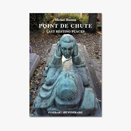 POINT DE CHUTE ⎜ Christine Bastin et Jacques Evrard