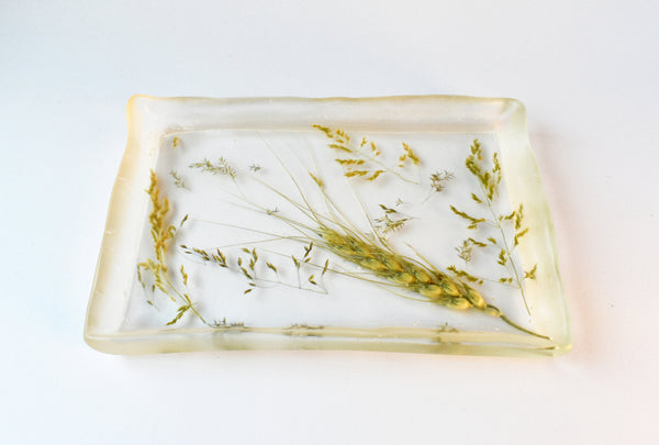 Limited Edition - Prairie Rolling Tray