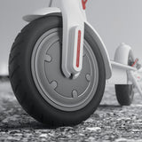 Xiaomi Mijia Smart Electric Foldable Scooter M365 2 Wheels Hoverboard Oxboard 30km
