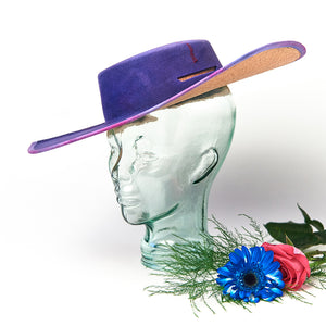 Cordobés LADY HAT