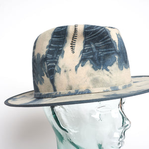"Fedora ""Phenomena"""