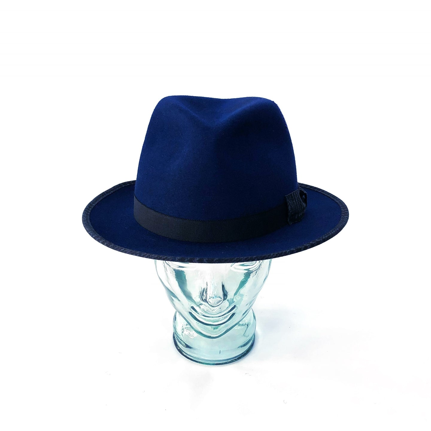 Midnight Rider Fedora
