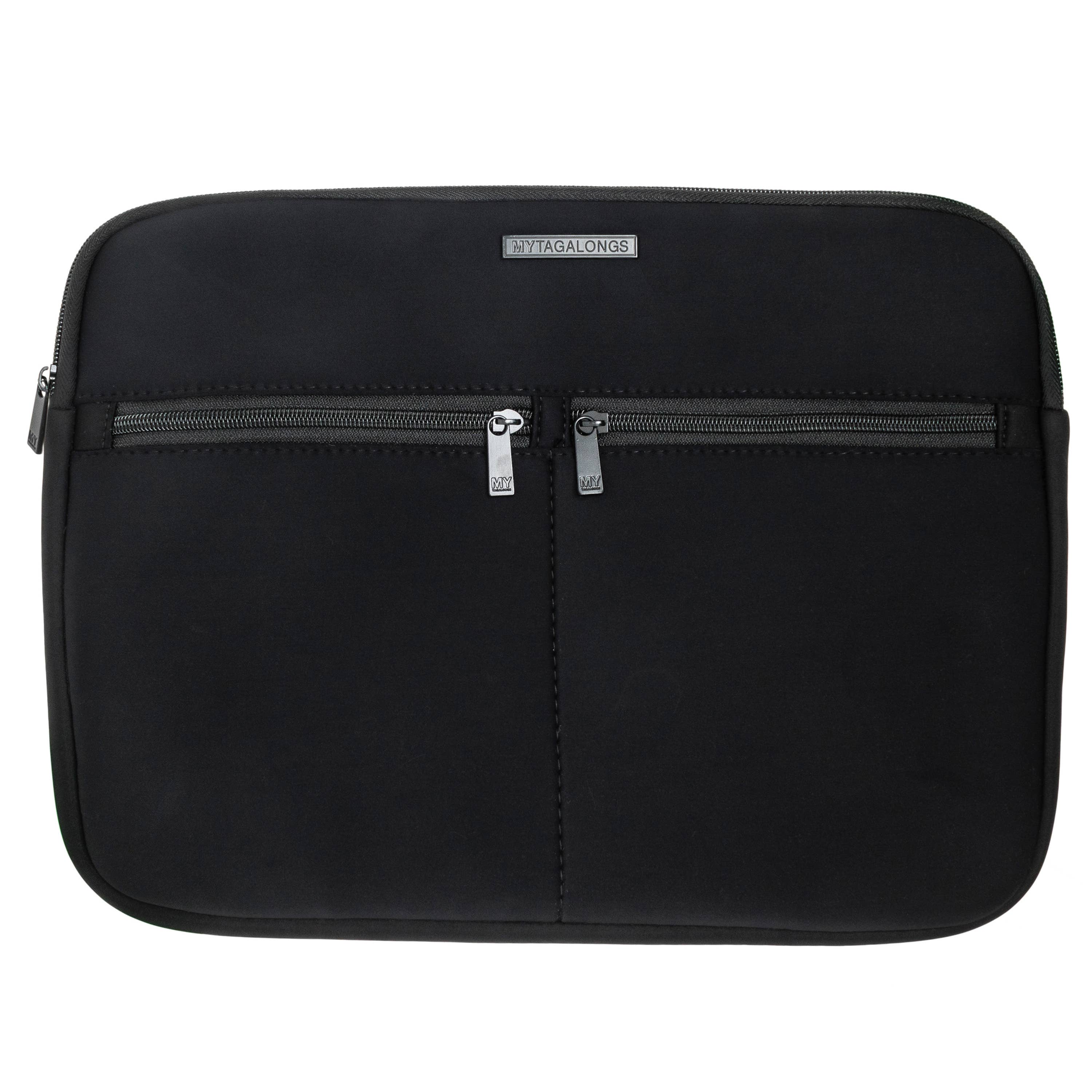 Laptop Sleeve - Everleigh Onyx