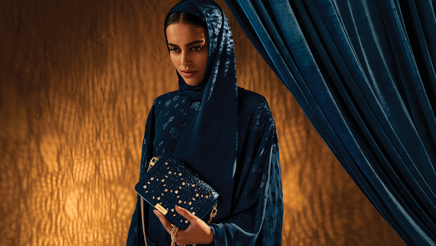 Ramadan Fashion Tips for Muslimahs