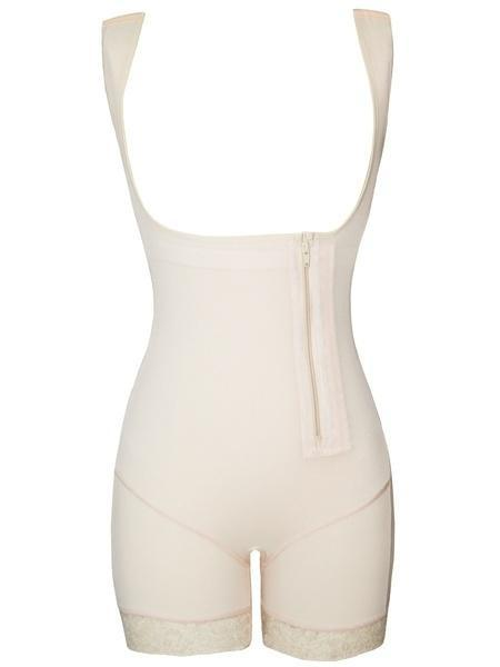 Women's Fashion High Compression Corset Shapewear