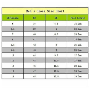 Men's Spring Winter Snow Boots Outdoor Waterproof Fishing Boots Skiing Hiking Shoes