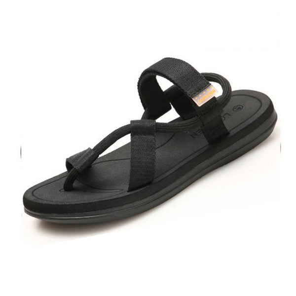 Men's Gladiator Summer Roman Beach Sandals