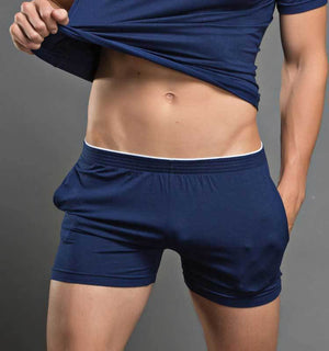 Gedess Men Short Underwear