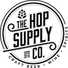 The Hop Supply Co.