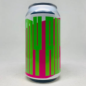 Cornella Spiny Rush Tropical IPA