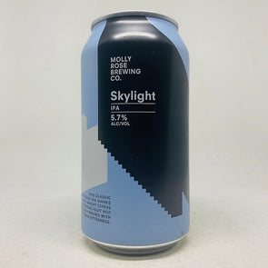 Molly Rose Skylight IPA