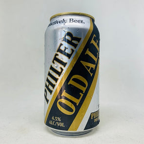 Philter Old Ale