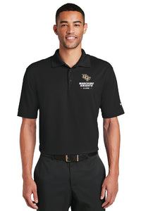 OFFICIAL HOMECOMING Alumni - Unisex Polo (NIKE)