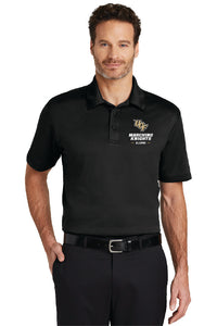 OFFICIAL HOMECOMING Alumni - Unisex Polo (Value Style)