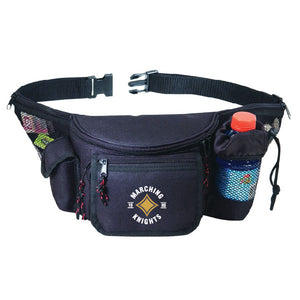 Diamond Logo - Fanny Pack