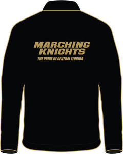 Members Marching Knights Jacket