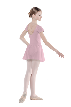 Dr1 Kids: light pink