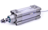 AirTac ISO 15552 Pneumatic Cylinder