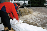 Floodsax Alternative Sandbags - Pack of 5