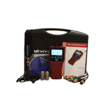 MultiHandy 2025 Kit with 2 Pressure Sensors - Parker Hydraulics & Pneumatics