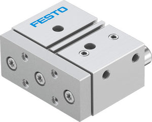 Festo 32mm DFM Guided Cylinder - Parker Hydraulics & Pneumatics
