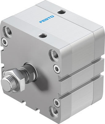 80mm ADN Compact Cylinder to ISO 21287 - Parker Hydraulics & Pneumatics