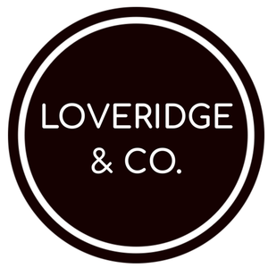 Loveridge and Co.