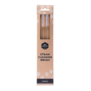 Ever Eco cleaning brushes