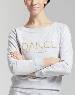 Sweat Temps Danse